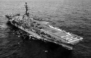 Capt-Kordons-ship-the-Shangri-La-number-38-01