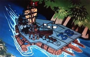 Capt-Kordons-ship-the-Shangri-La-number-38-02