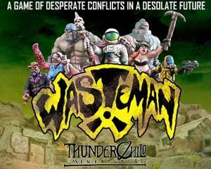 wasteman01