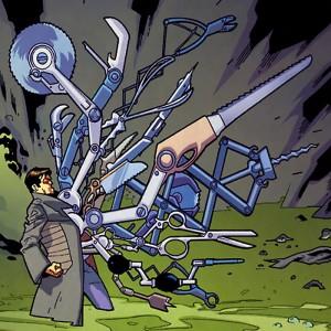 killbot01