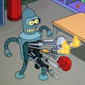 killbot02