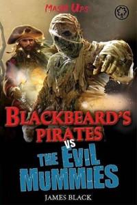 02_pirates_mummies02