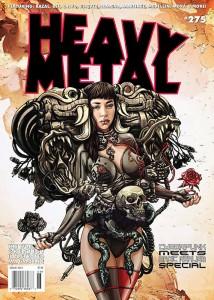 Heavy_Metal275