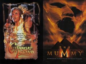 cutthroat_mummy01