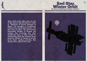 red-star-winter-orbit01