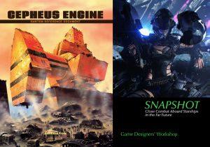 cepheus_snapshot_ggmlk_covers01